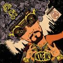 Nerazberikha/Noize MC