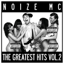 The Greatest Hits (Vol. 2)/Noize MC
