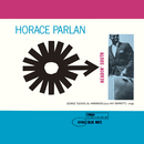 Headin' South/Horace Parlan
