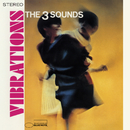 Vibrations/The Three Sounds