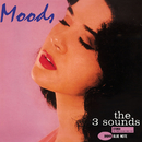 Moods/The Three Sounds
