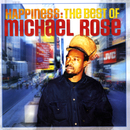 Happiness: The Best Of Michael Rose/Michael Rose