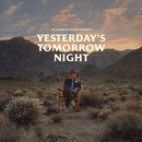 Yesterday's Tomorrow Night/Harry Hudson