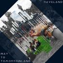 Way To Tomorrowland/Raveland