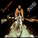 Slow Traffic To The Right/Bennie Maupin