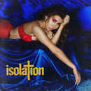 Isolation/Kali Uchis