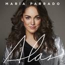 Alas/María Parrado