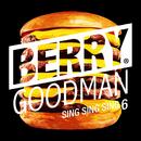 SING SING SING 6/ベリーグッドマン