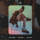 Right Now (feat. KTOE)/Jazz Cartier