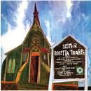 Sister Rosetta Tharpe/Sister Rosetta Tharpe