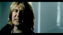 Long Long Way To Go/Def Leppard