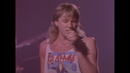 Pour Some Sugar On Me (US Version / Live)/Def Leppard