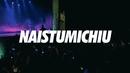 Naistumichiu (Live In Mar Del Plata / 2018)/Chano!
