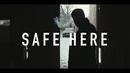 Safe Here (Documentary)/Patrick Dorgan