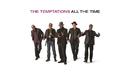 Stay With Me (Audio)/The Temptations