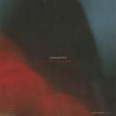 downstate (Ara Koufax Remix)/Jack Grace