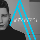 Utopieni/Adam Stachowiak