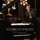 Tout simplement/Florent Pagny