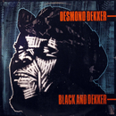 Black And Dekker/Desmond Dekker