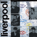 Liverpool/Frankie Goes To Hollywood