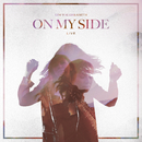 On My Side (Live)/Kim Walker-Smith