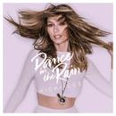 Dance In The Rain/Ricki-Lee