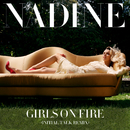 Girls On Fire (Initial Talk Remix)/Nadine Coyle