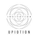 Invitaiton/Up10tion