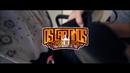 Combo De Jack (feat. K-Naman, Lil Tec)/Os Cretinos