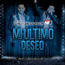 Mi Último Deseo (En Vivo)/Banda Los Recoditos