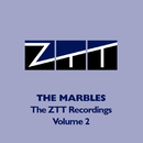 The ZTT Recordings (Vol.2)/The Marbles