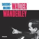 Sucessos + Boleros = Walter Wanderley/Walter Wanderley