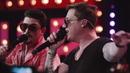 Coração Desocupado (Espalha Meu Amor Por Aí) (Ao Vivo)/George Henrique & Rodrigo