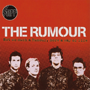 Not So Much A Rumour, More A Way Of Life/The Rumour