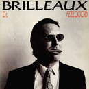 Brilleaux/Dr. Feelgood