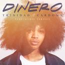 Dinero (Portuguese Version)/Trinidad Cardona