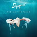 Riding The Wave/Sheppard