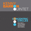 Blue Waters/Kenny Barron Quintet