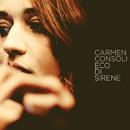 Eco Di Sirene/Carmen Consoli