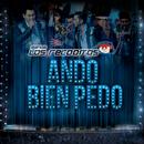 Ando Bien Pedo (En Vivo)/Banda Los Recoditos
