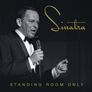 Lady Is A Tramp (Live)/Frank Sinatra