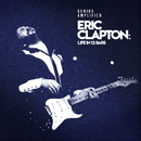 I Shot The Sheriff (Full Length Version)/Eric Clapton