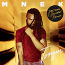 Tongue (Jarreau Vandal Remix)/MNEK