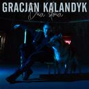 Dwa Słowa (Radio Edit)/Gracjan Kalandyk