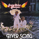 River Song (Remastered)/George Baker Selection