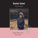 Fool Around (Remastered)/Rachel Sweet