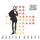 Mais/Marisa Monte