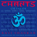 Chants Of India/Ravi Shankar