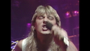 Pour Some Sugar On Me (Live On Top Of The Pops)/Def Leppard