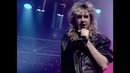 Let's Get Rocked (Live On Top Of The Pops)/Def Leppard